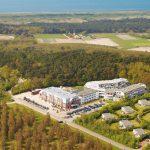 Hotel de Pelikaan - Texel