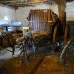Zomerevenement bezoek aan boerenbondmuseum
