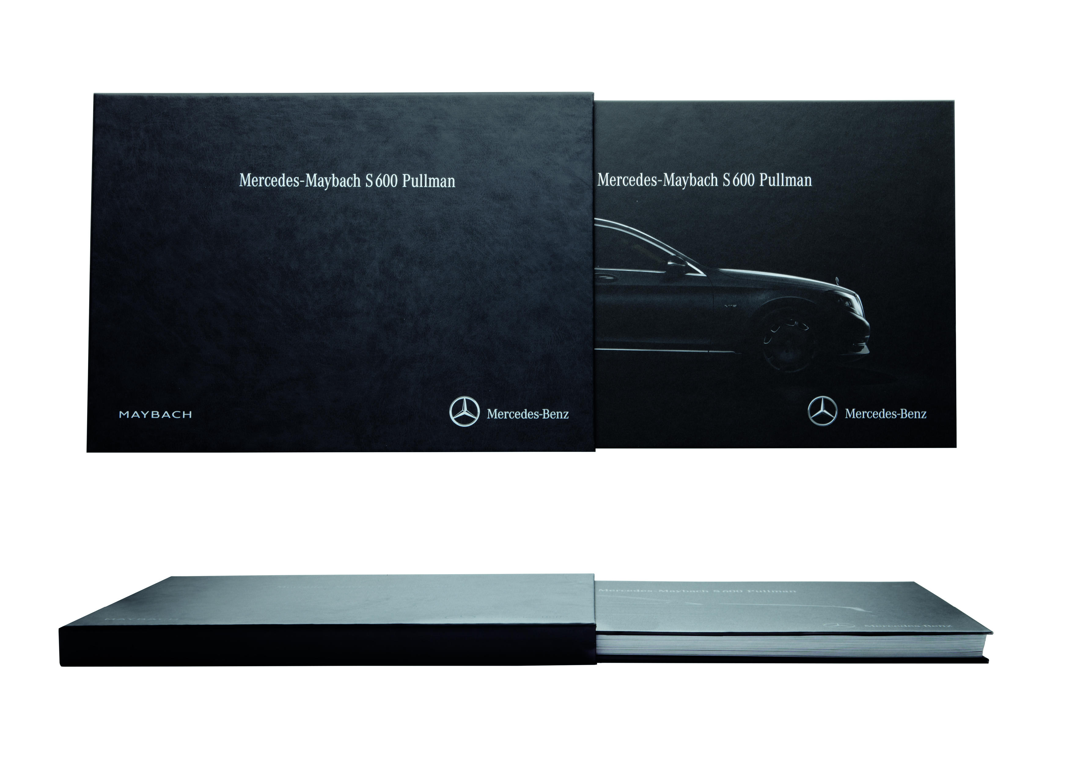 Negen awards voor mercedes benz en smart bij red dot for Mercedes benz books