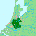 Regiodag West (1) (Custom)