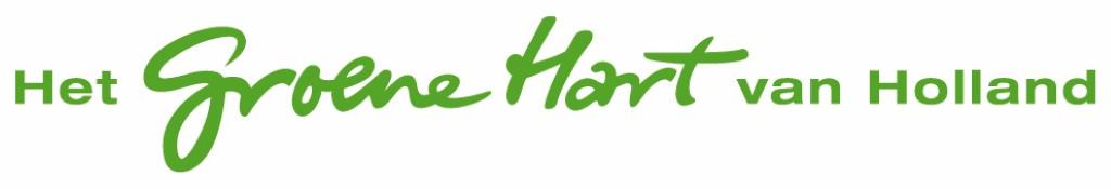 HGHVH groen 3-12-2013