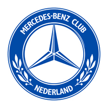 MBCN logokl