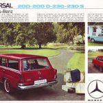 Universal Brochure 200-200D-230-230S