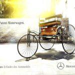 BenzPatent-Motorwagen1Groot