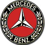 MB logo 1926