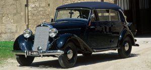 mercedes-benz-170v-cabriolet-b-w136-1936-42
