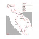 Mille-Miglia-2016-Route.001