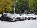 Jubileumreis september 2010 (70)