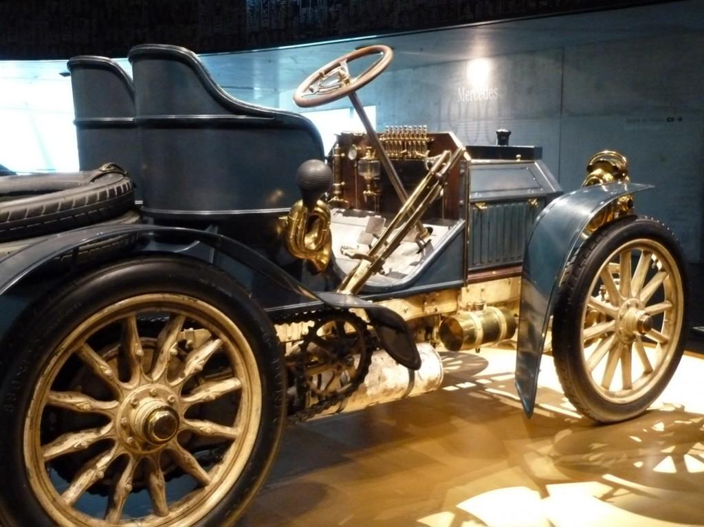 Mercedes Jubileumreis okt 2010 167