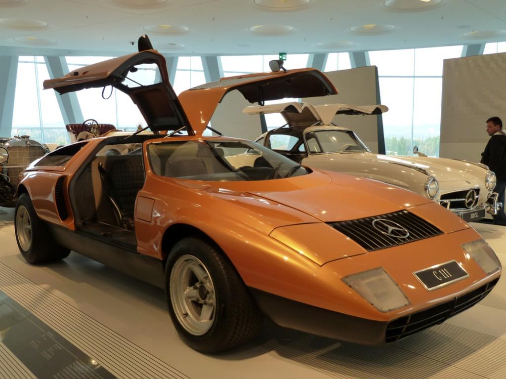 Mercedes Jubileumreis okt 2010 257