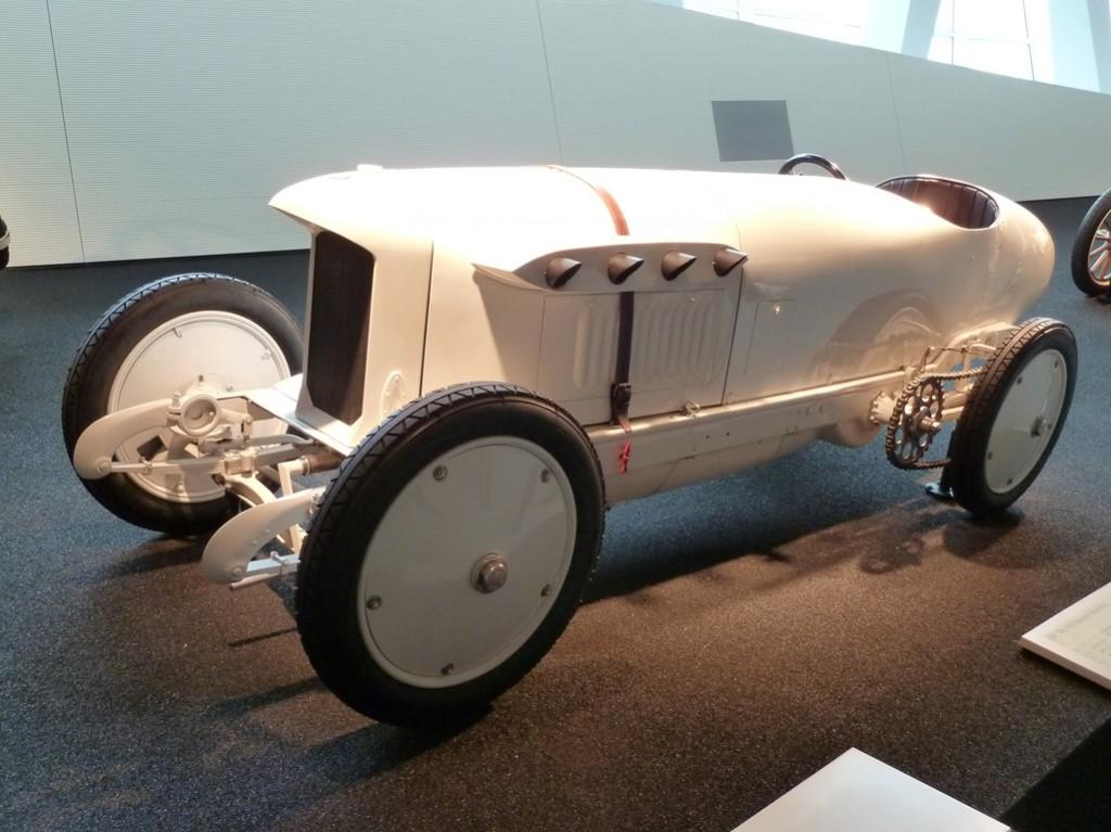Mercedes Jubileumreis okt 2010 407