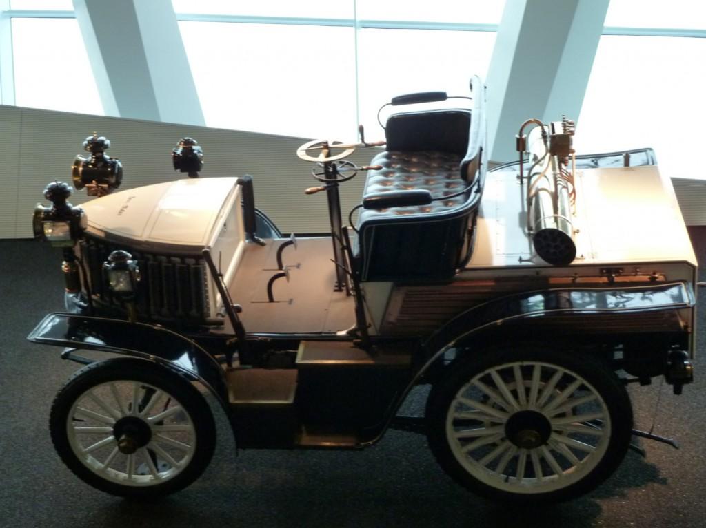 Mercedes Jubileumreis okt 2010 409