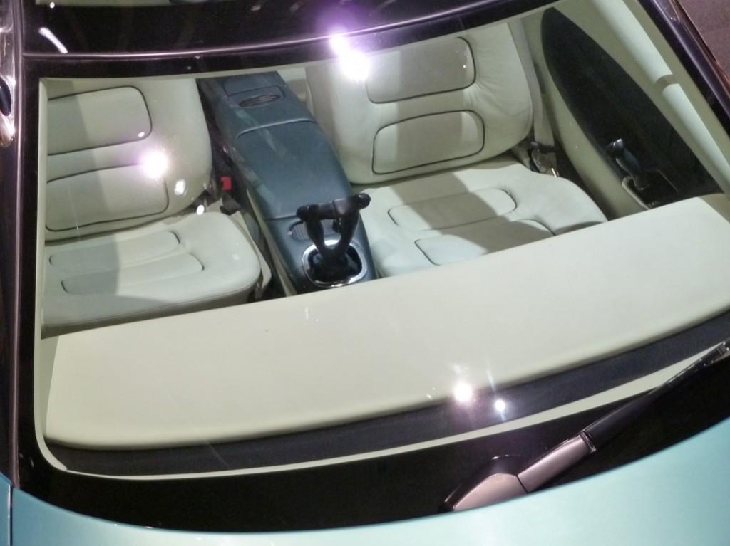 Mercedes Jubileumreis okt 2010 420