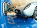 Mercedes Jubileumreis okt 2010 361