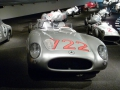 Mercedes Jubileumreis okt 2010 399