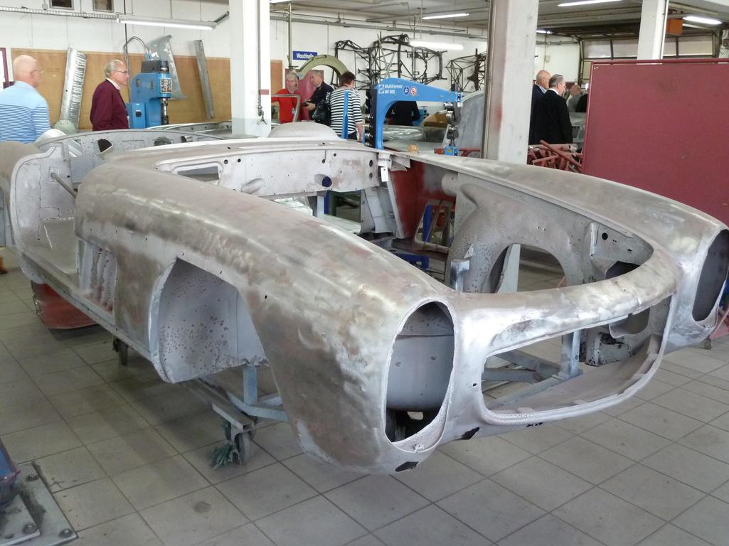 Mercedes Jubileumreis okt 2010 - Kienle (104)