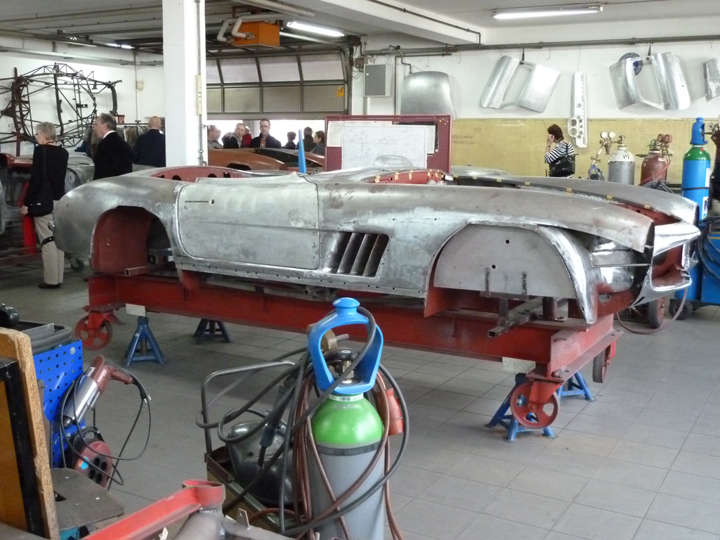 Mercedes Jubileumreis okt 2010 - Kienle (105)