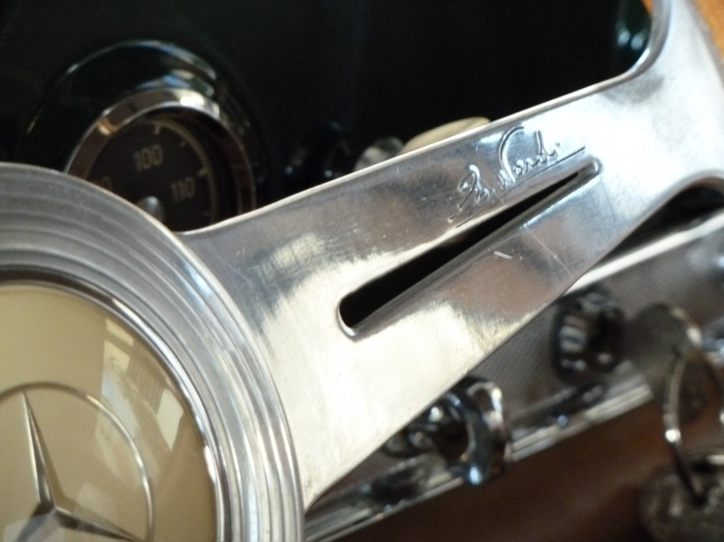 Mercedes Jubileumreis okt 2010 - Kienle (11)