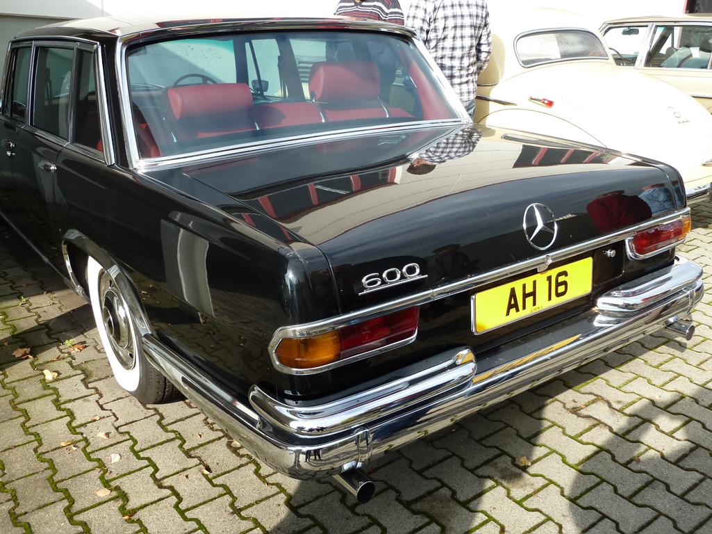 Mercedes Jubileumreis okt 2010 - Kienle (115)