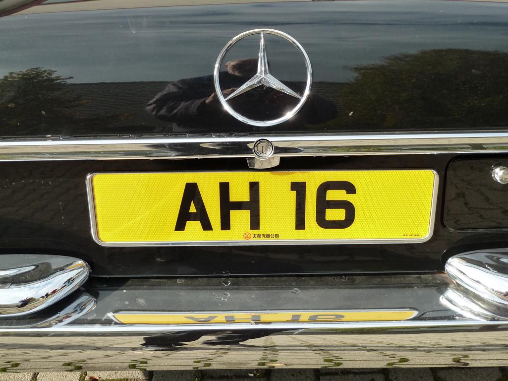 Mercedes Jubileumreis okt 2010 - Kienle (116)