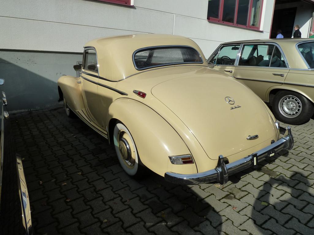 Mercedes Jubileumreis okt 2010 - Kienle (117)