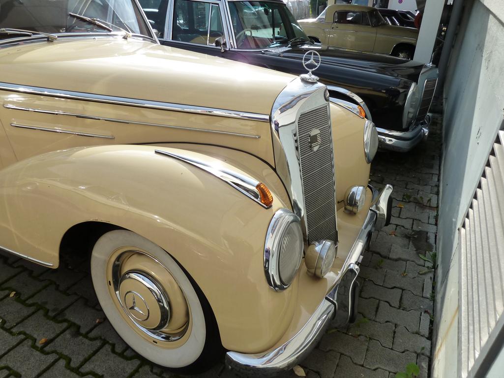 Mercedes Jubileumreis okt 2010 - Kienle (118)