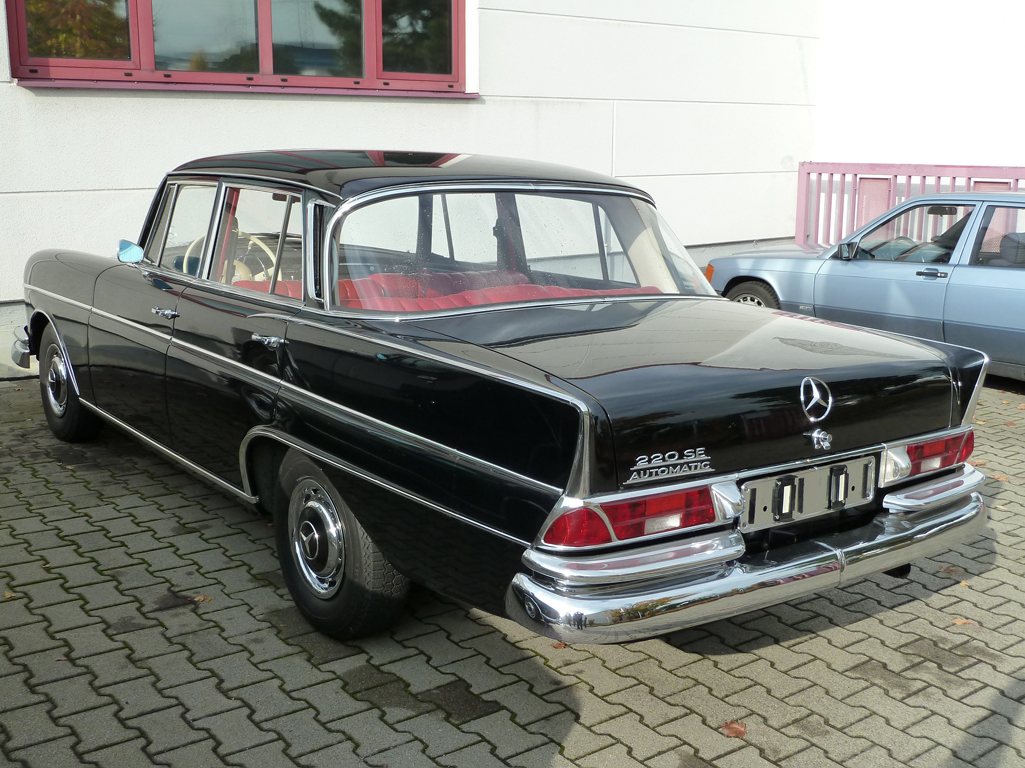 Mercedes Jubileumreis okt 2010 - Kienle (120)