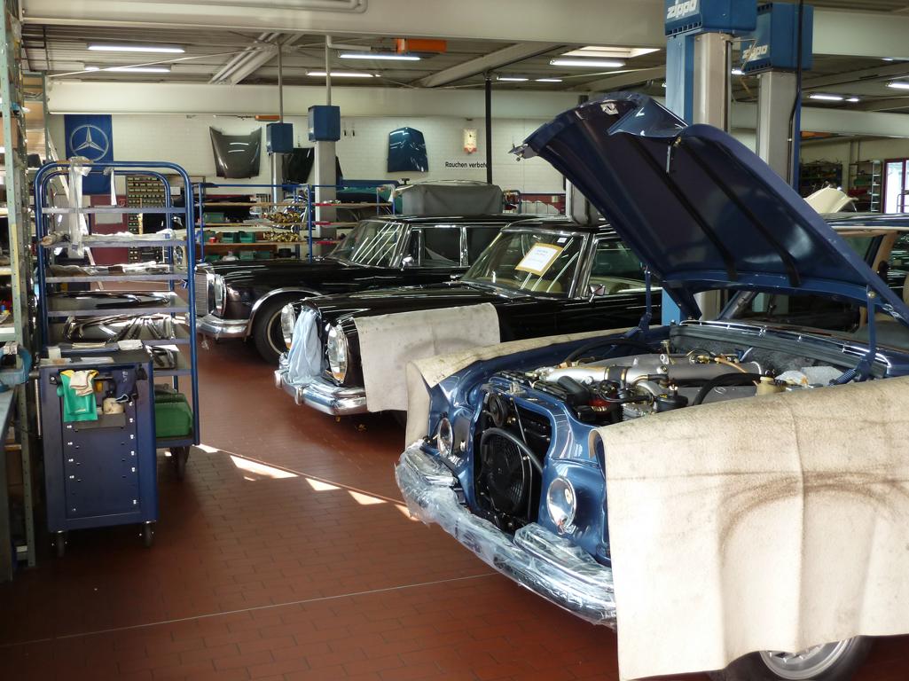 Mercedes Jubileumreis okt 2010 - Kienle (121)
