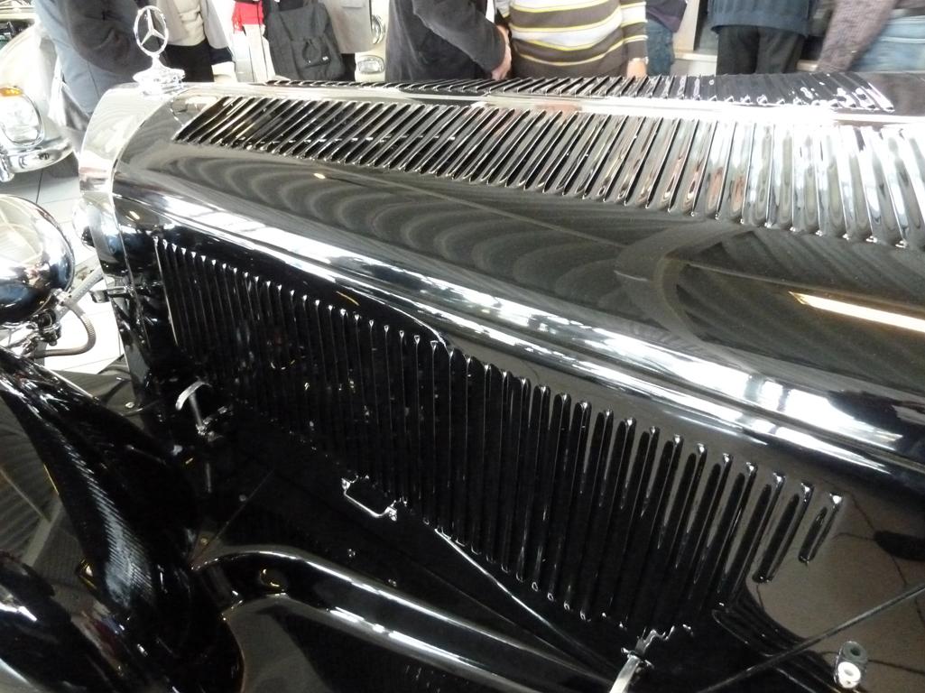 Mercedes Jubileumreis okt 2010 - Kienle (123)