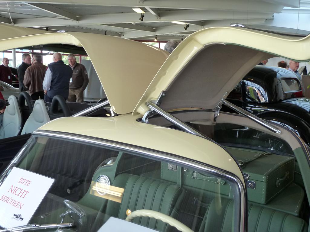 Mercedes Jubileumreis okt 2010 - Kienle (126)