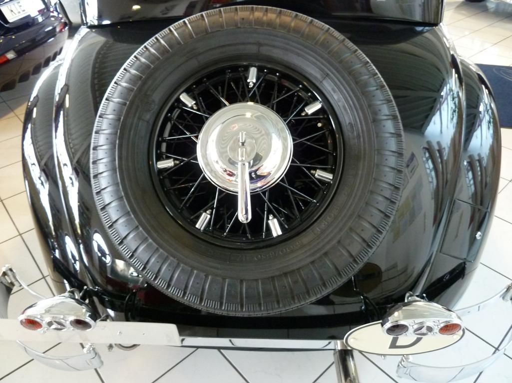 Mercedes Jubileumreis okt 2010 - Kienle (128)