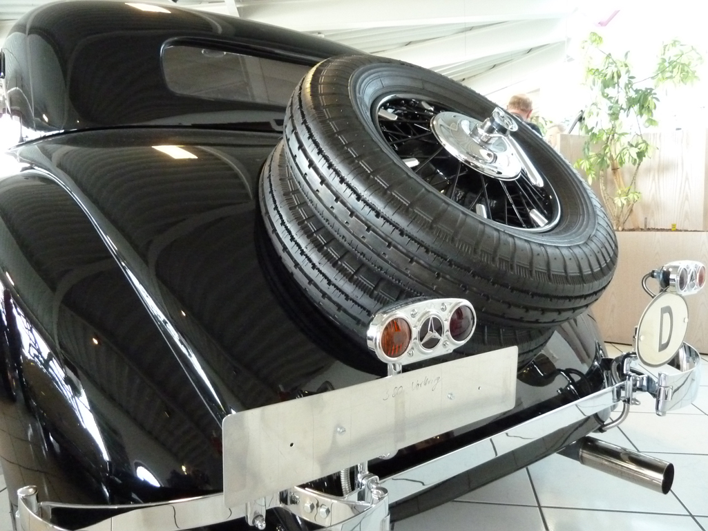 Mercedes Jubileumreis okt 2010 - Kienle (129)