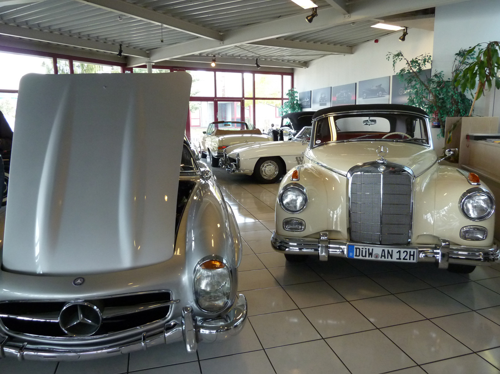 Mercedes Jubileumreis okt 2010 - Kienle (130)