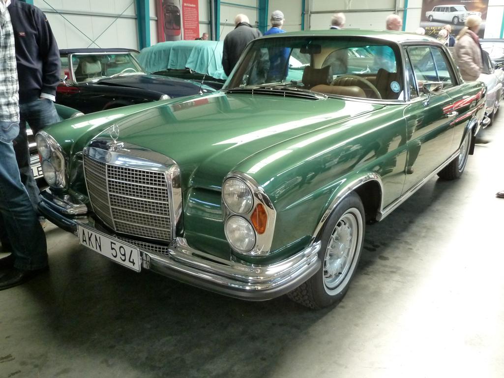 Mercedes Jubileumreis okt 2010 - Kienle (131)