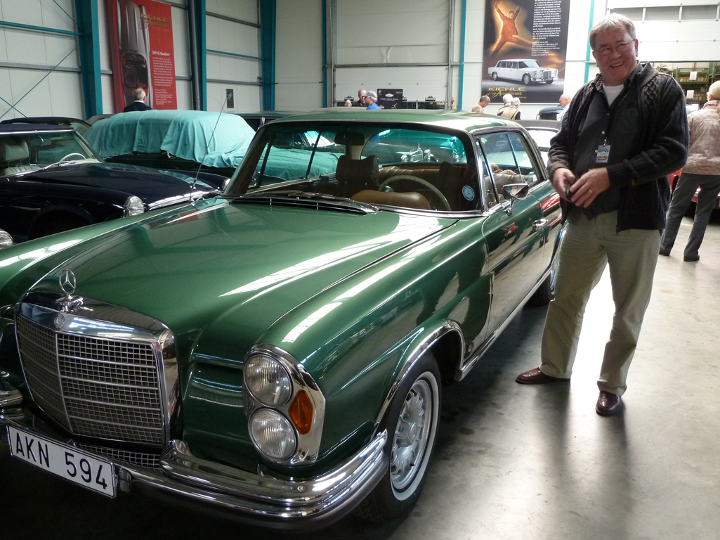 Mercedes Jubileumreis okt 2010 - Kienle (132)