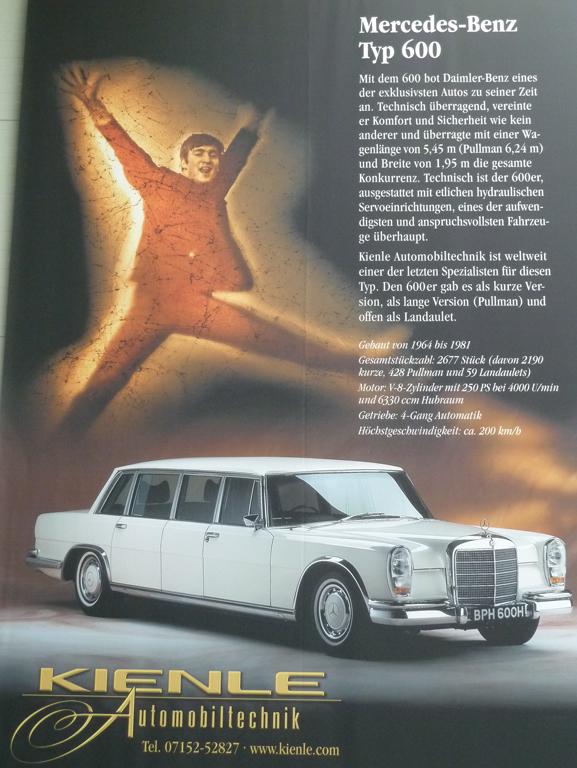 Mercedes Jubileumreis okt 2010 - Kienle (133)