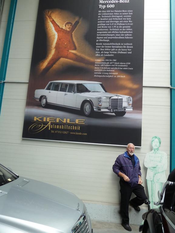 Mercedes Jubileumreis okt 2010 - Kienle (134)