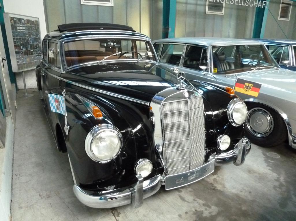 Mercedes Jubileumreis okt 2010 - Kienle (135)