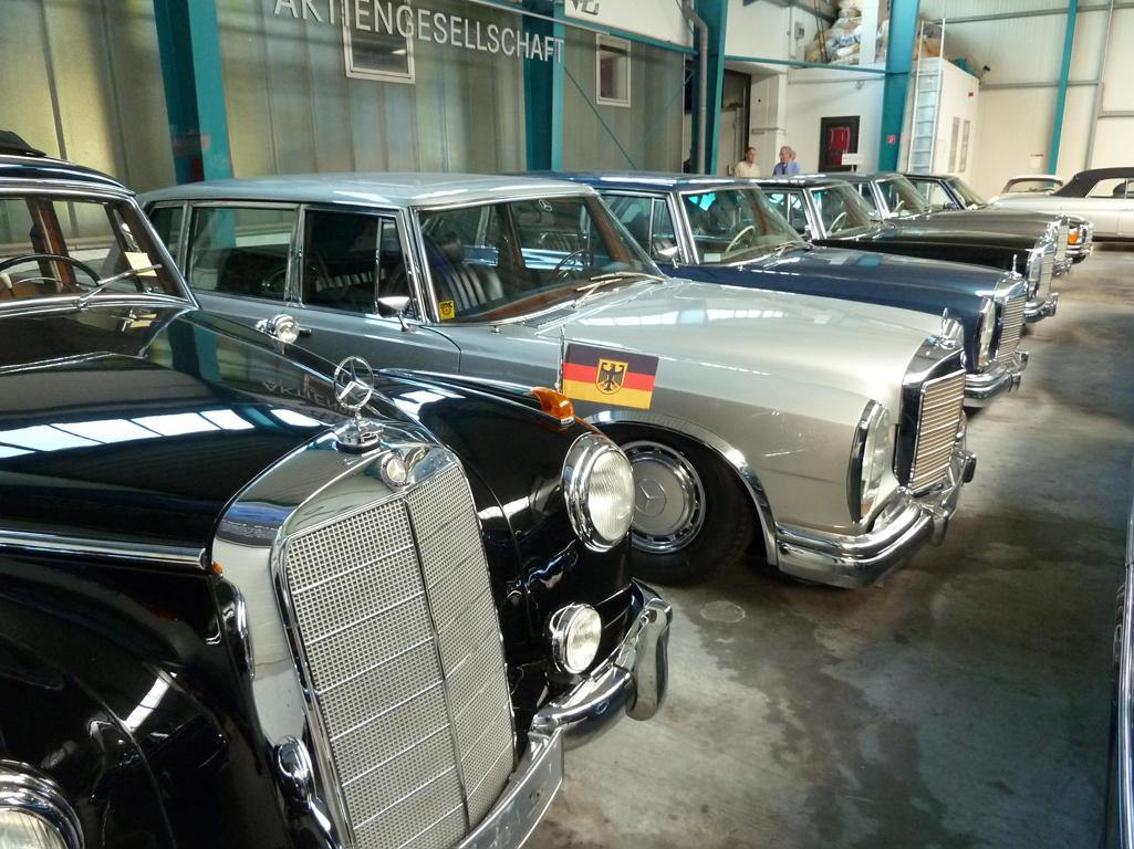 Mercedes Jubileumreis okt 2010 - Kienle (136)