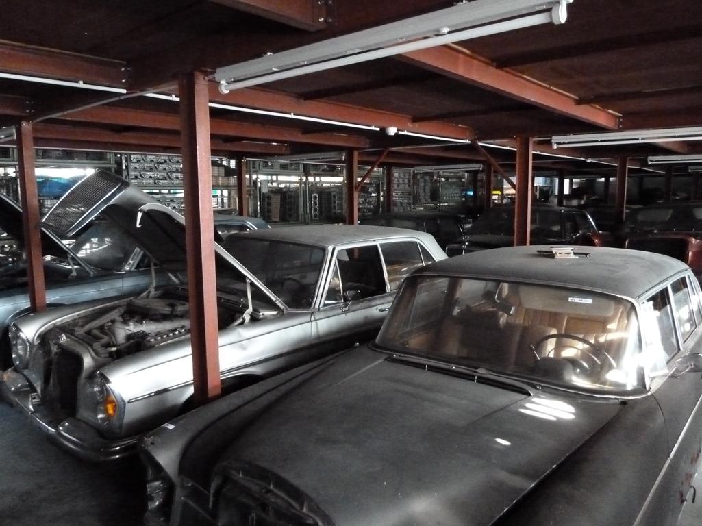 Mercedes Jubileumreis okt 2010 - Kienle (139)