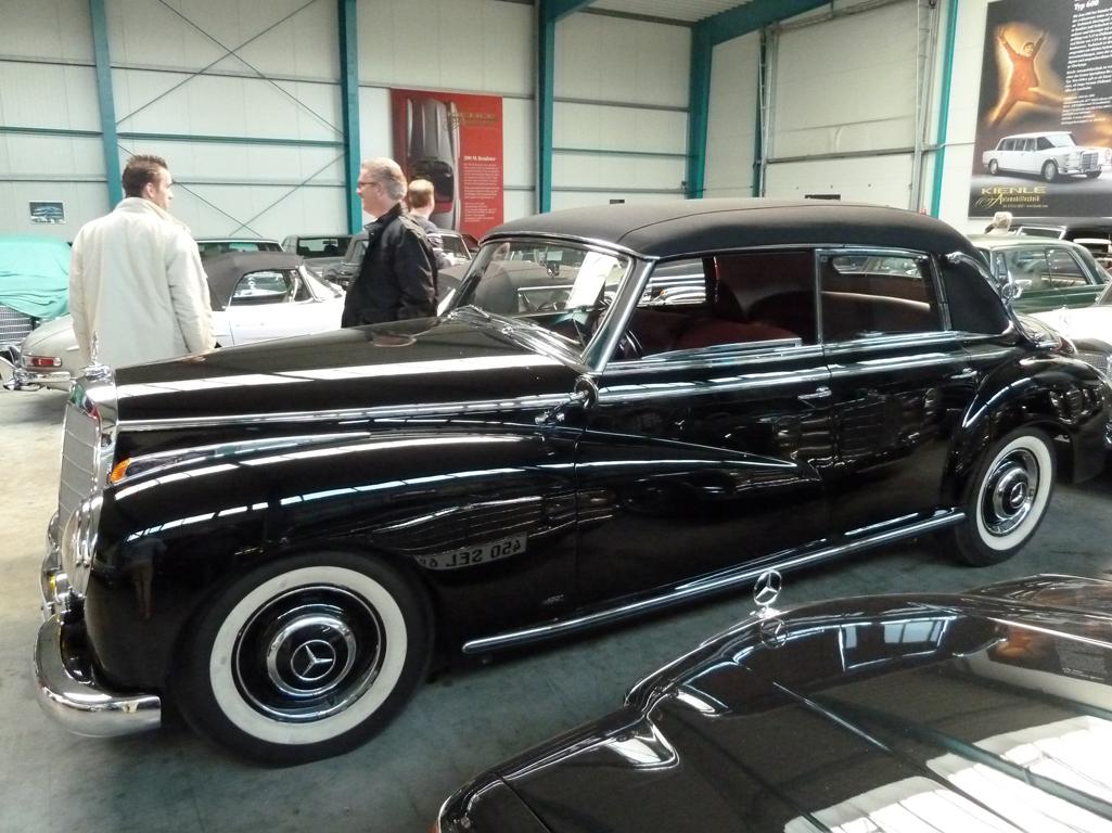Mercedes Jubileumreis okt 2010 - Kienle (146)