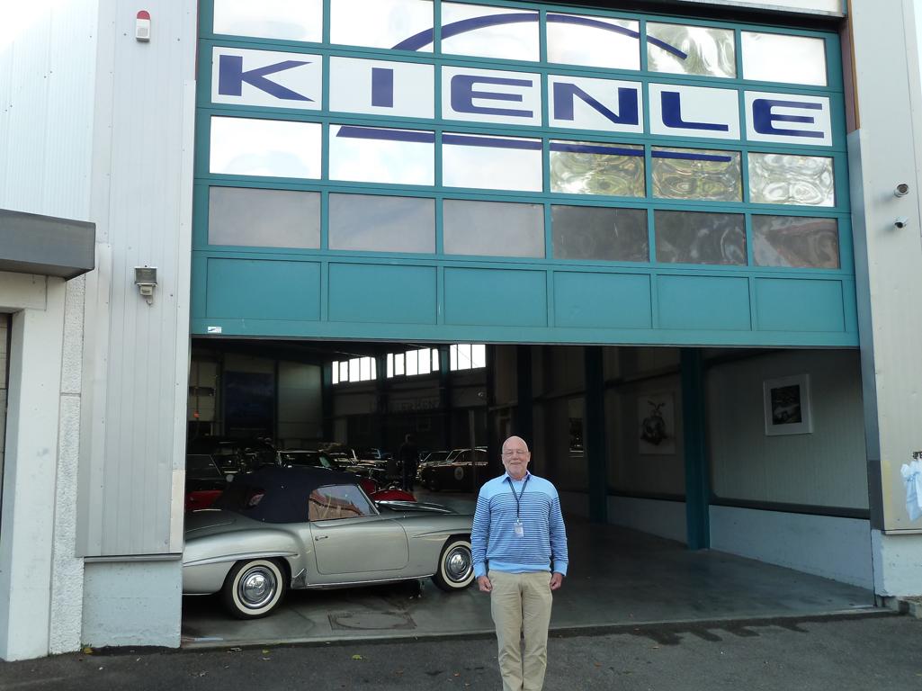 Mercedes Jubileumreis okt 2010 - Kienle (148)