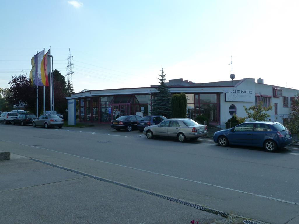 Mercedes Jubileumreis okt 2010 - Kienle (151)