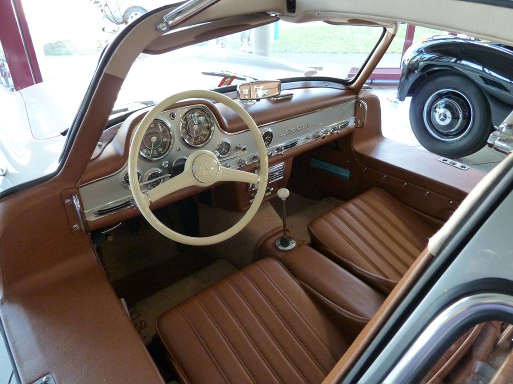 Mercedes Jubileumreis okt 2010 - Kienle (16)