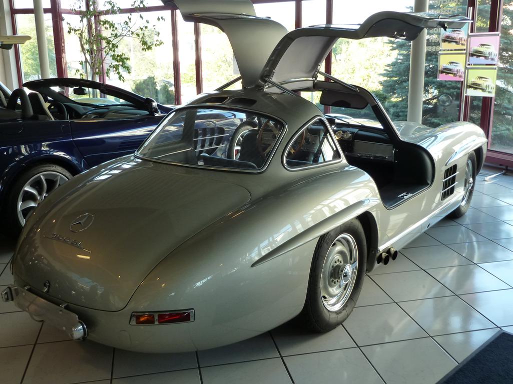Mercedes Jubileumreis okt 2010 - Kienle (17)