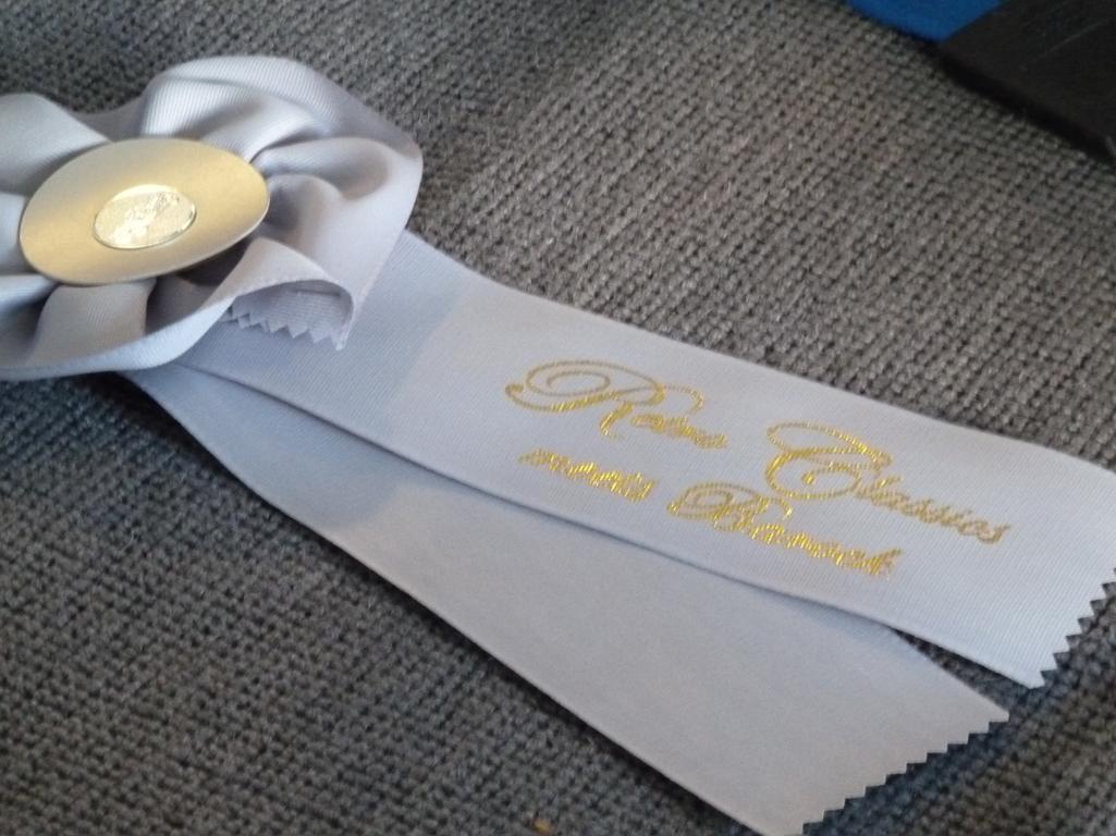 Mercedes Jubileumreis okt 2010 - Kienle (20)