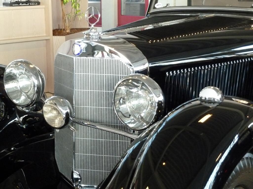 Mercedes Jubileumreis okt 2010 - Kienle (21)