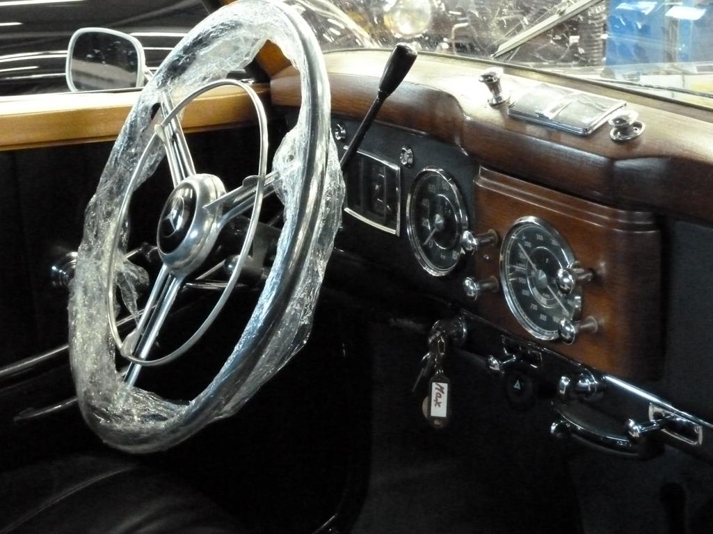 Mercedes Jubileumreis okt 2010 - Kienle (32)