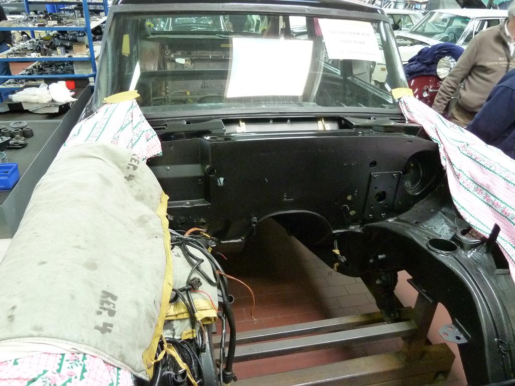 Mercedes Jubileumreis okt 2010 - Kienle (46)