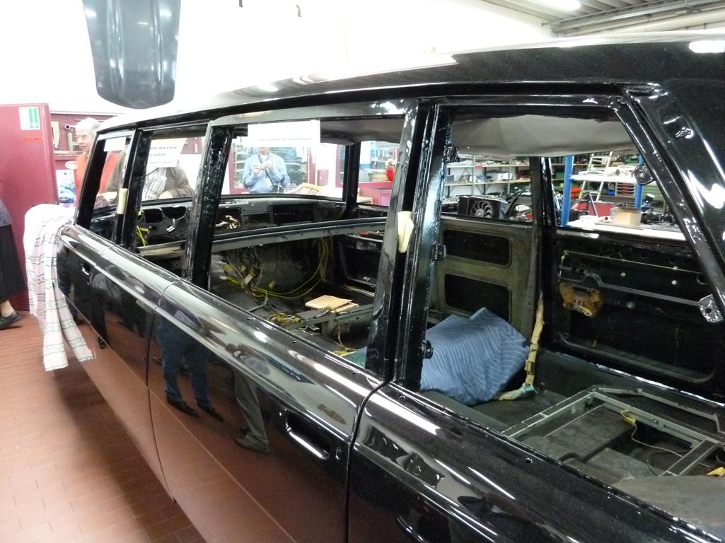 Mercedes Jubileumreis okt 2010 - Kienle (49)